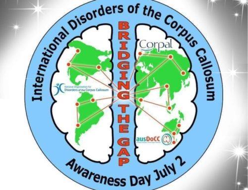 DoCC Awareness Day